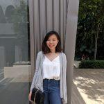 Jesslyn Tan