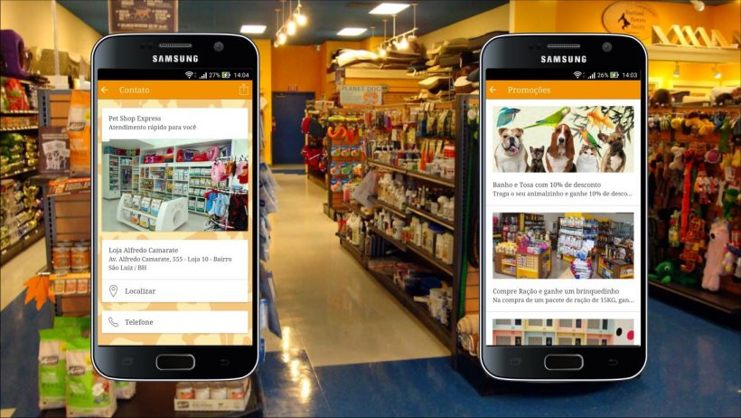 How To Choose The Best Possible Online Pet Shop Near You
