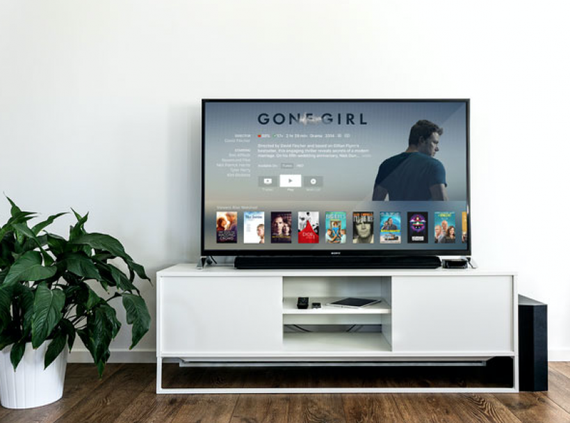 Streaming Services Are Now More Than Just Video