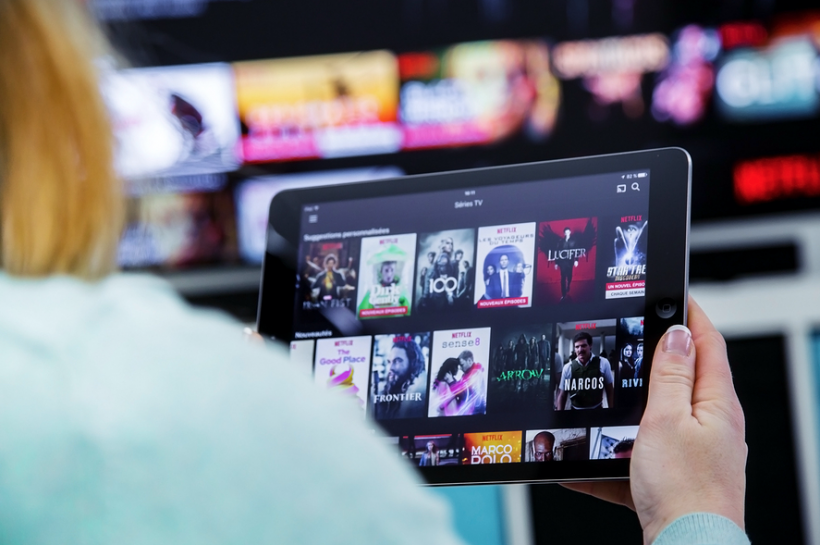 Cable TV Alternatives to Help You Save Some Cash