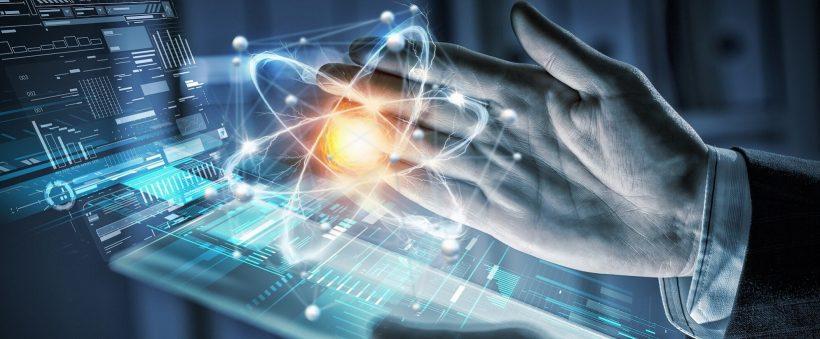 Disruptive Technology Threatens Established Brands Most