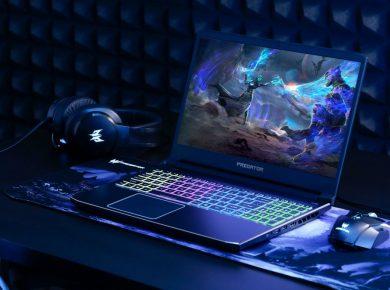 Best Online Gaming Industry 2019