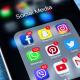 Buy Social Media Contest Votes Online