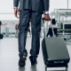 How to Choose the Right Trolley Handle for Your Luggage