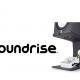 More Space Better Sound Soundrise Pro
