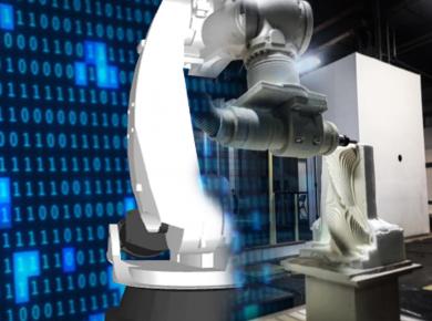 The Mechanics of CNC Precision Machining