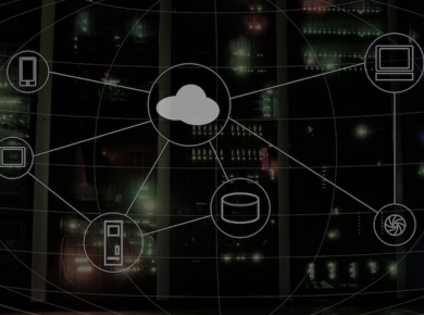 The New Generation of Cloud Security Solutions for Enterprise DevOps Teams is Here
