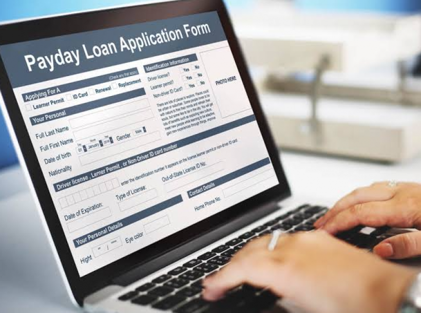 Why You May Need An Online Payday Loan
