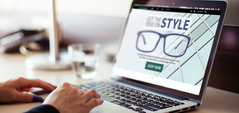 How Eyeglasses Can Improve a Person's Vision