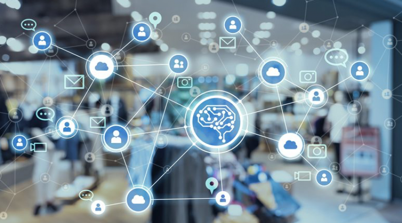 How IoT tech became an essential part of smart building solutions