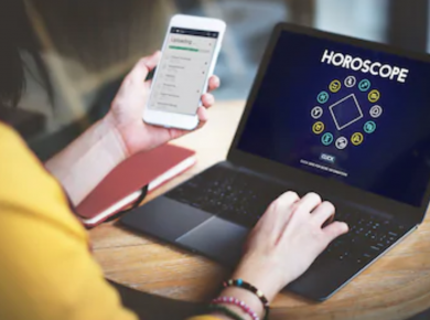 How To Read Your Horoscope Online for Free