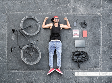 The Future of Gig Economy: 4 Trends for Employers and Freelancers