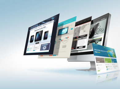 Why Use Website Builders for Your Business Venture?