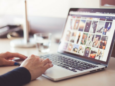 Awesome Ways To Make Money On Social Media That Many Don't Think Of