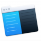 Commander One: File Manager For Mac