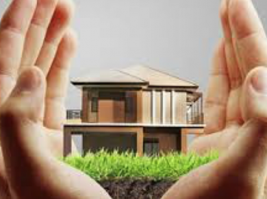 Factors to consider when choosing house property