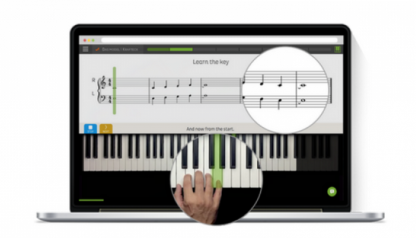 Best Musical Instruments to Learn via Internet