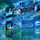 OTT and the Cloud Are Changing the Sports Broadcasting Landscape