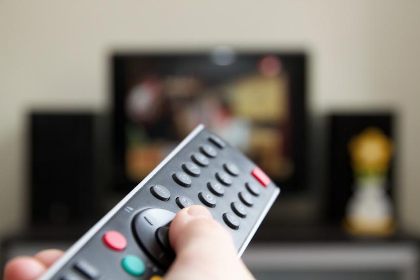 Secrets about Universal TV Remote