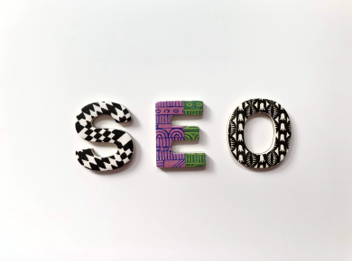 3 Tips for Choosing the Right SEO Agency