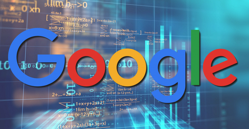 4 Ways SEO Can Boost Your Position on Google