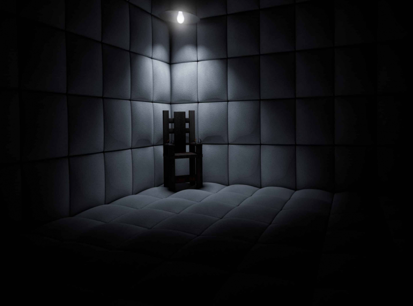 Get an Unforgettable Experience In Escape Room Danville