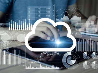 What are the benefits of Microsoft Azure Services?