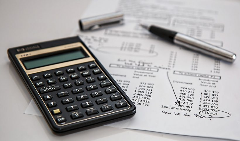 What is a Business Loan Calculator and What are its Benefits?