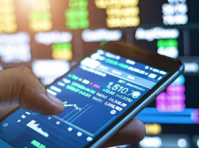 3 Key Types of Cryptocurrency Exchanges