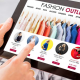 4 Technology Trends in the Fashion Industry
