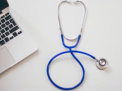 A complete Insight into health informatics