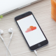 How musicians can use Soundcloud?