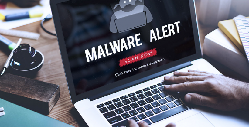 Is Your Organization Cyber Aware?