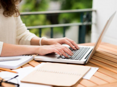 Online Best PaperWritingService & Support