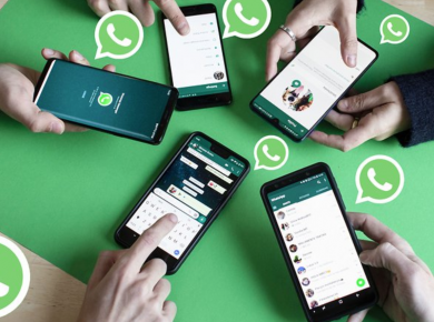 Why WhatsApp Is Widely Popular