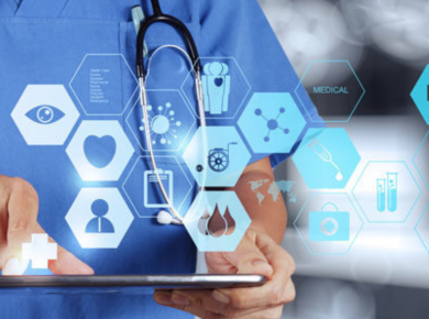 Six Tips to Help Nurses Progress in Their Careers