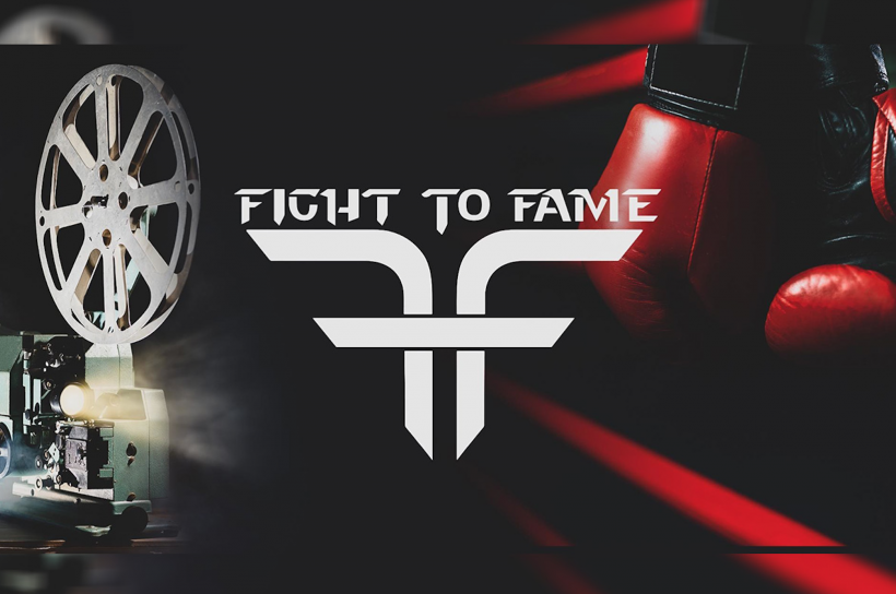 How Has Fight To Fame Disrupted The Sports Entertainment Industry Through Blockchain