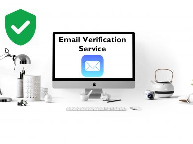 Top Benefits of Email Verification Service