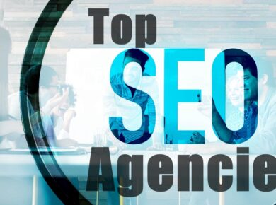4 Tips That'll Help You Choose the Right Austin SEO Agencies