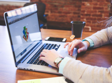5 top software every freelancer should know about