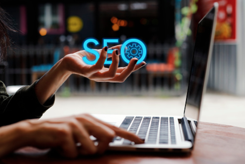 How SEO Consultants Can Help Your Website Rank Top on Search Engines