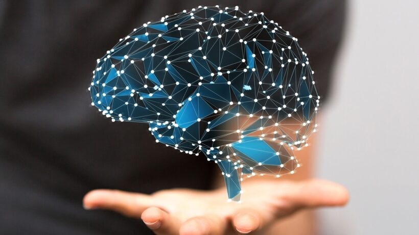 Is There Any Benefits of Neurofeedback?