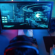 Secrets Behinds The Online Gaming Industry