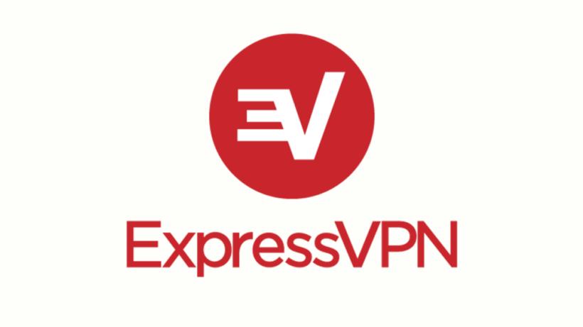Express VPN MOD APK Review 2020| Update version v8.4.6 {Unlock all features}