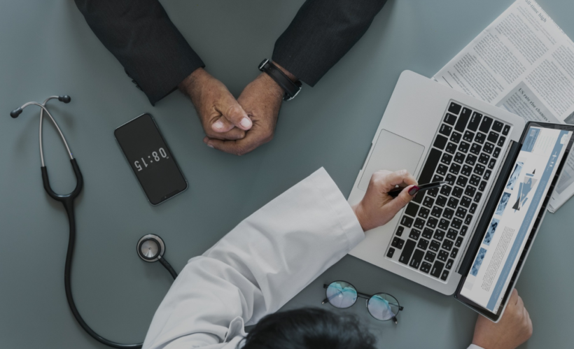 How to Control the Finances of a Medical Clinic