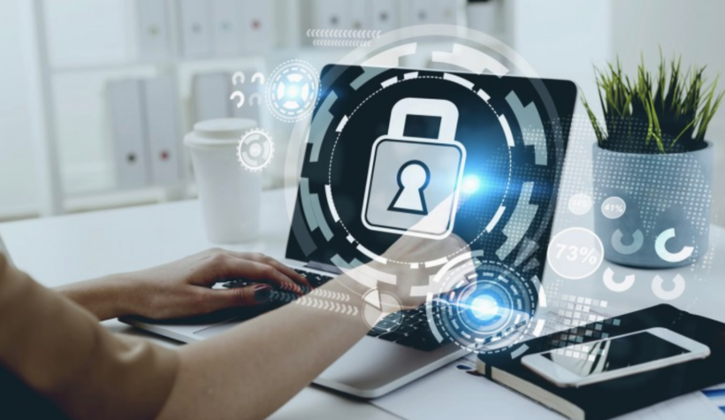 The Most Effective Method to Secure and Protect Your Website