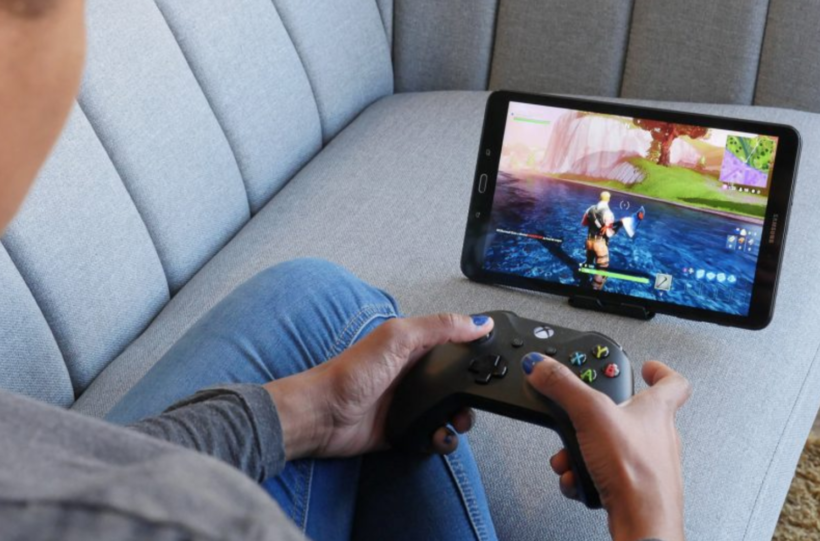 5 Amazing Advances in Gaming Tech