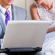5 Things You Need to Do When You Get Married