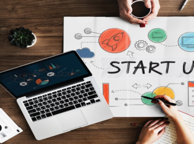 Numerous Ways to Finance a Business Start-Up
