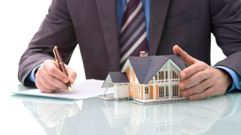 Smart Ways of Investing in Real Estate